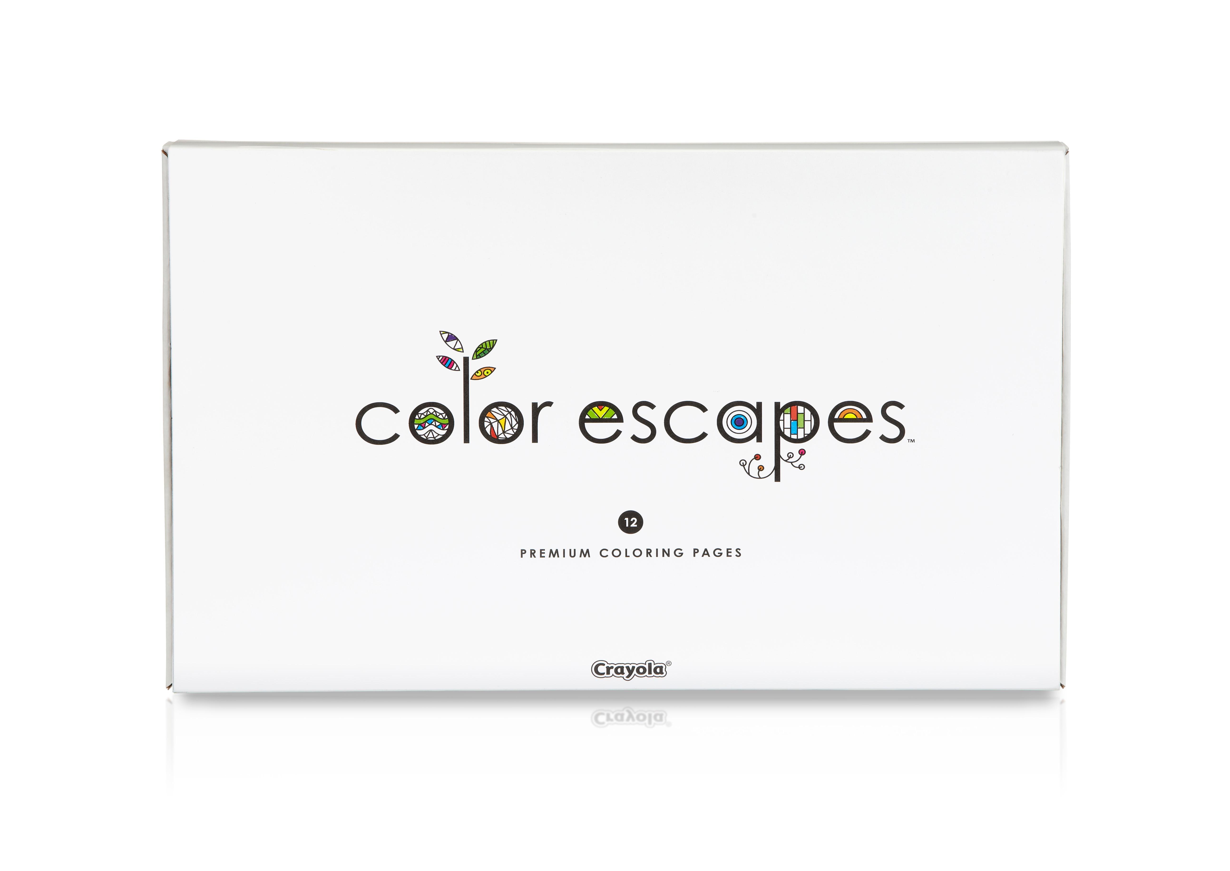 Ungewöhnlich Crayola Logo Vorlage Ideen - Beispiel Wiederaufnahme ...