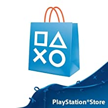 store;gift;card;giftcard;ps;ps4;playstation;download;downloadable;gaming