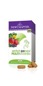 prenatal vitamins, prenatal vitamin, organic prenatal vitamins, prenatal dha, postnatal vitamins