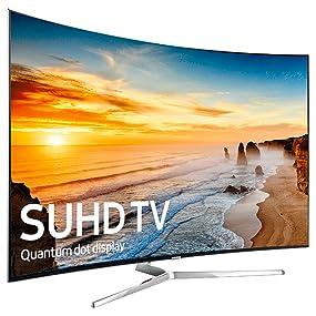 samsung 4k tv png. samsung ks9500 78 inch curved 4k suhd tv 4k tv png