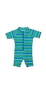 baby, toddler, infant, rashguard, sun shirt, swim shirt, rash guard shirt, swim tee, UV shirts