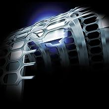 ES-LF51-A 30-Degree Nanotech Blades