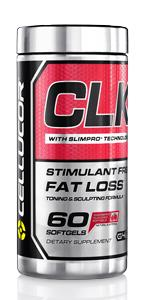 cellucor clk raspberry ketones weight loss supplement dr oz fat burn burner pills women men