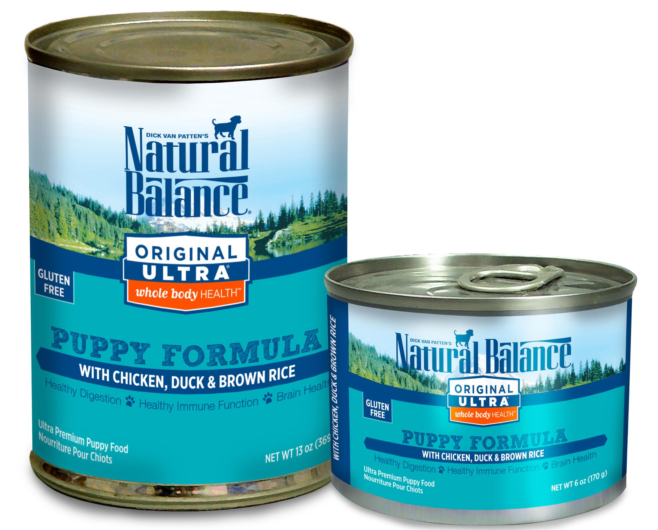 Natural Balance Dry Dog Food Amazon