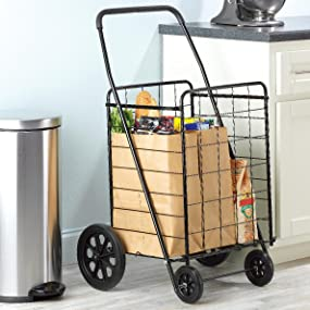 shopping cart, cart, grocery cart, laundry cart, folding shopping cart, shopping carts, pull cart