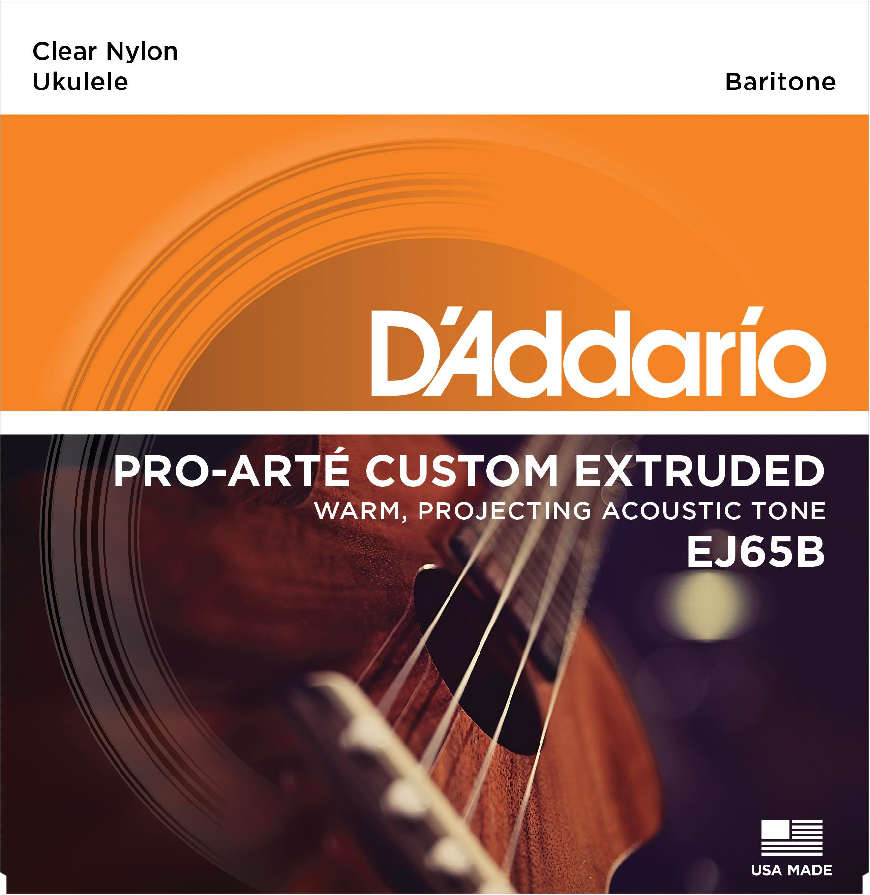 Daddario Ej87t Titanium Ukulele Strings Tenor Musical Together With How To String A Diagram On Note From The Manufacturer
