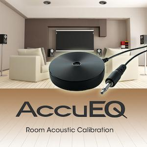 speaker, calibration, acoustic, room, correction