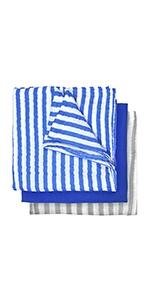 organic, cotton, muslin, soft, natural, healthy, safe, baby, toddler, child, infant, convenient
