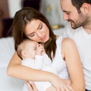mom prenatal pregnancy breastfeeding