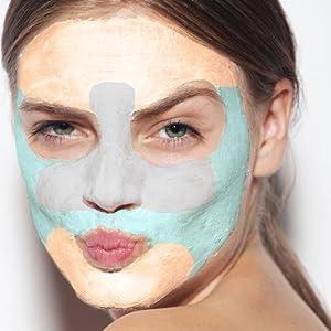 Have bred facial florida peel