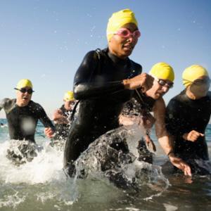 2Toms SportShield Waterpoof & Sweatproof