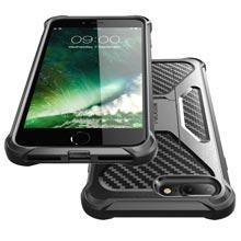 iphone 7 plus lifeproof, iphone 7 plus spiegen, iphone 7 plus defender, iphone 7 plus protection