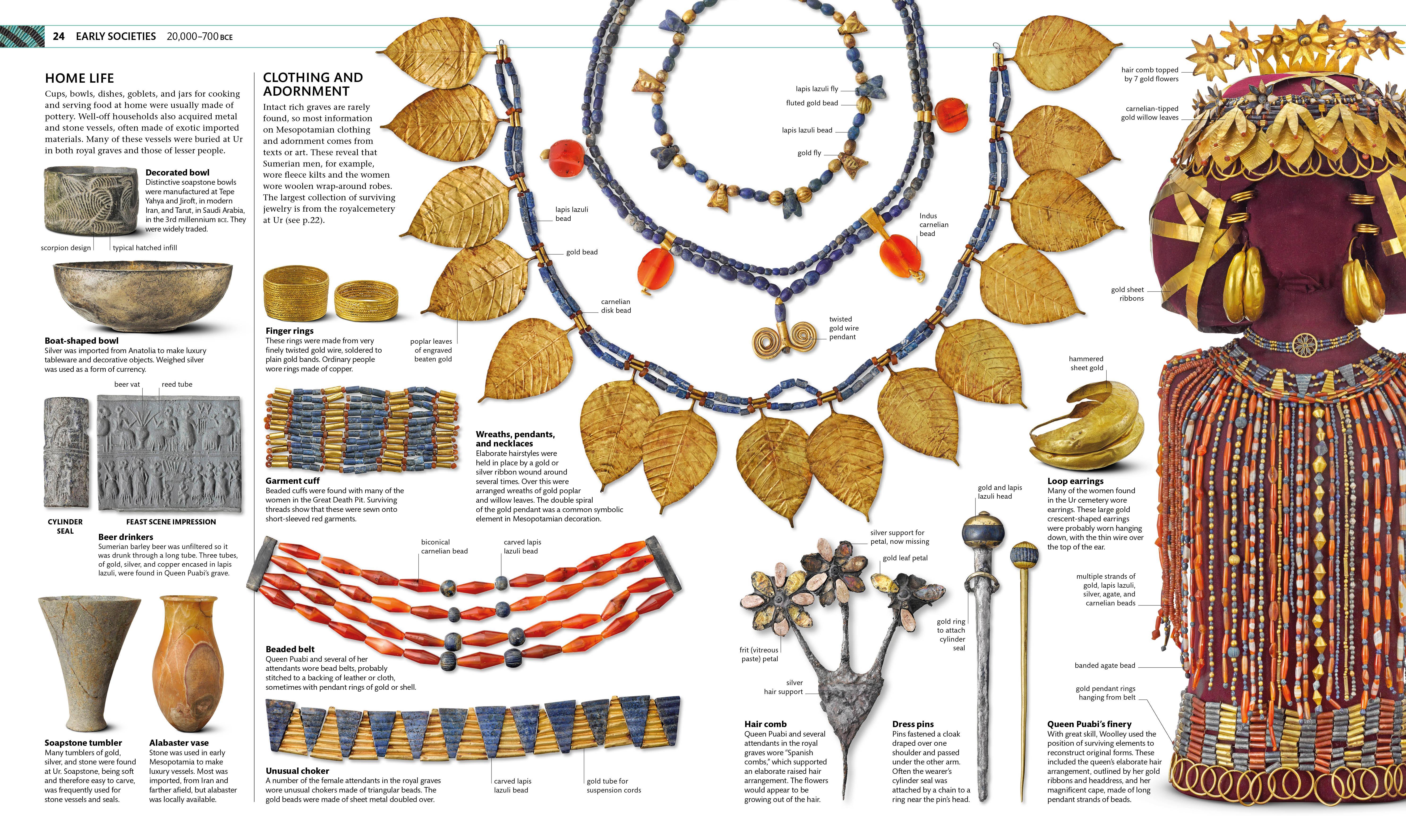 download the definitive guide to soa bea aqualogic