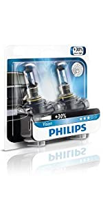 philips, headlight, head light; bulb