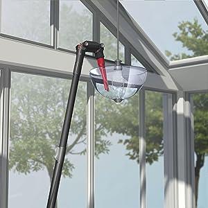 Amazon Com Dirt Devil Vacuum Cleaner 360 Reach Pro