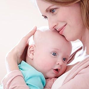 Philips Avent Fast Bottle Warmer, baby bottle warmer, fast warmer, baby bottles