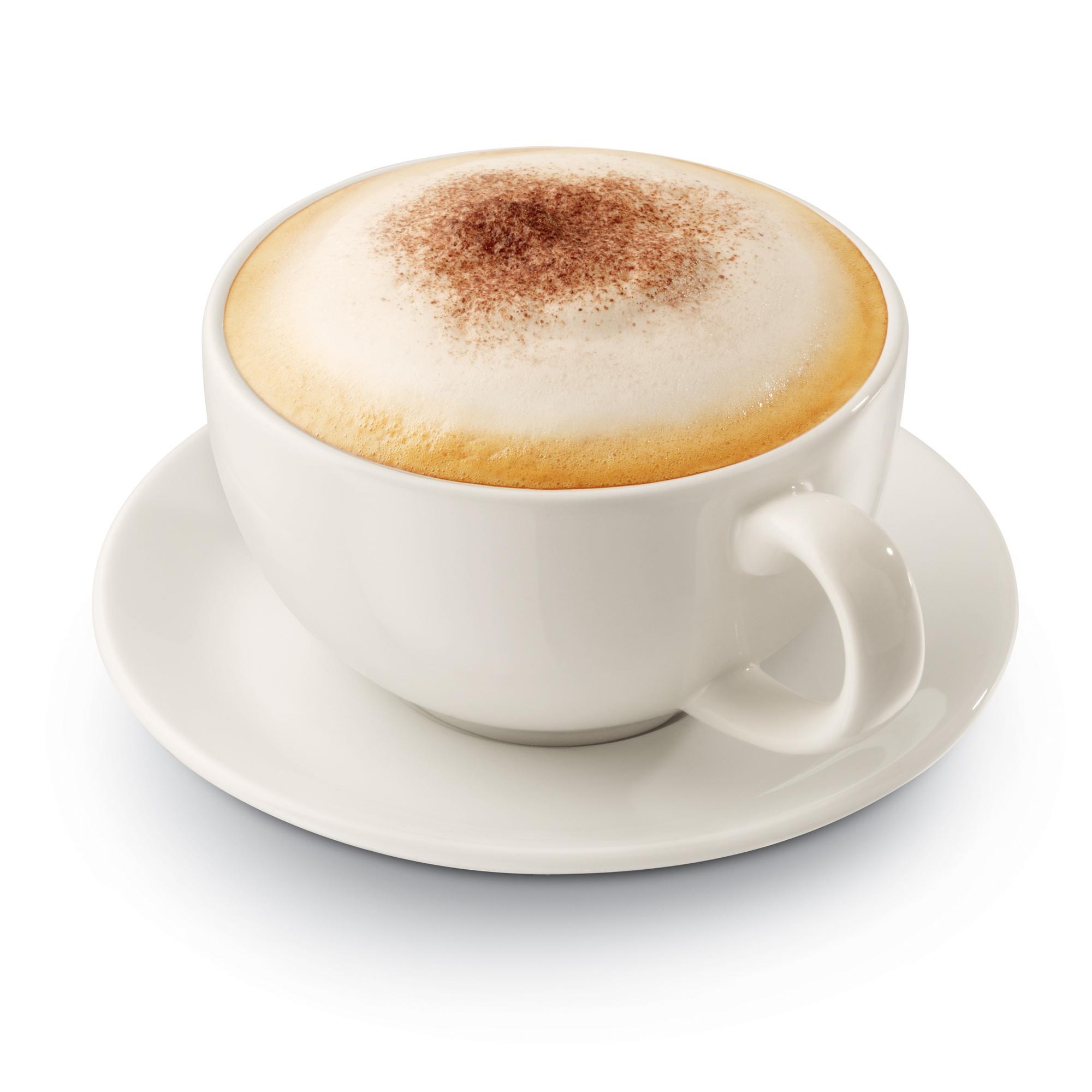 capresso steam pro espresso machine