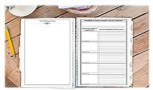 Image result for goals journal