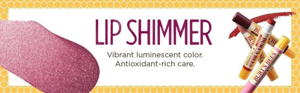 tinted lip balm;lip color;natural lip;tinted balm;burt's bees;lipstick;lip gloss;lip stain;organic