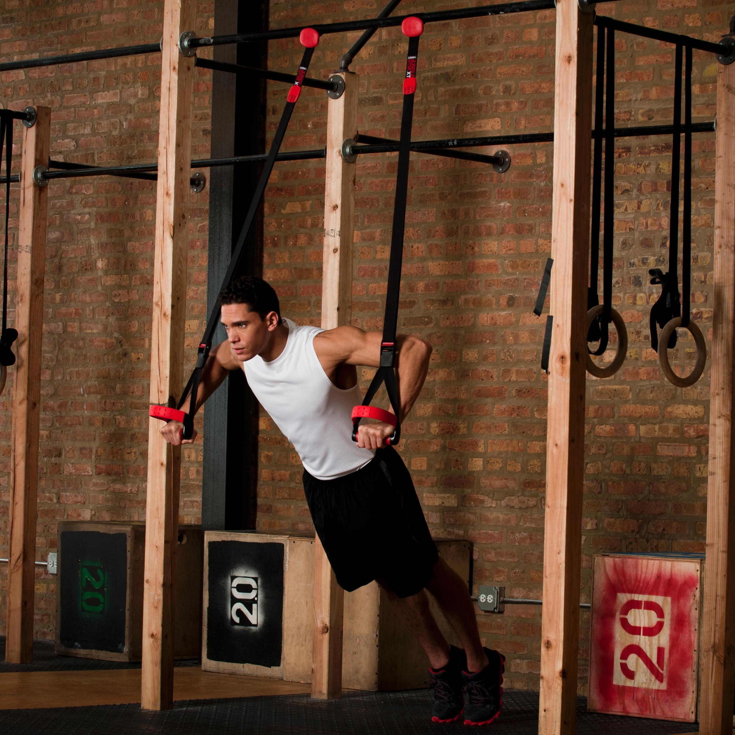 Amazon lifeline jungle gym xt home gyms sports