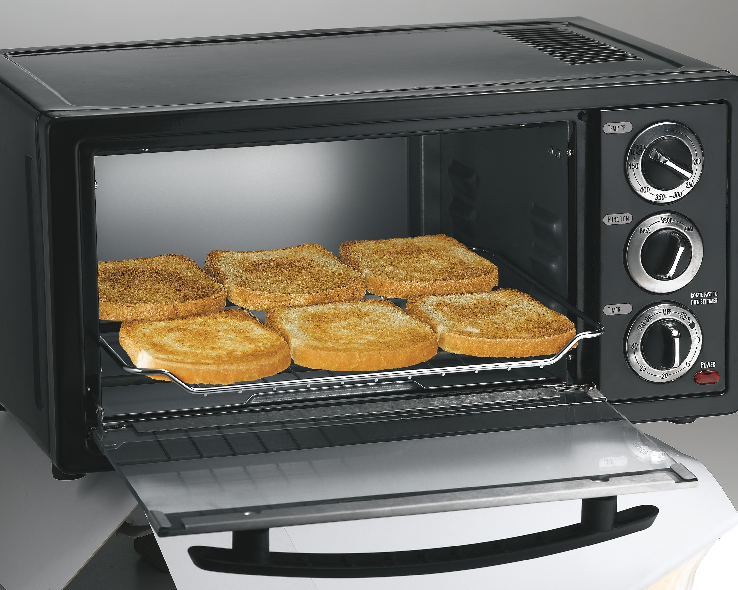 amazon krups ovens in microwave of convection unique toaster oven new built steel stainless deluxe
