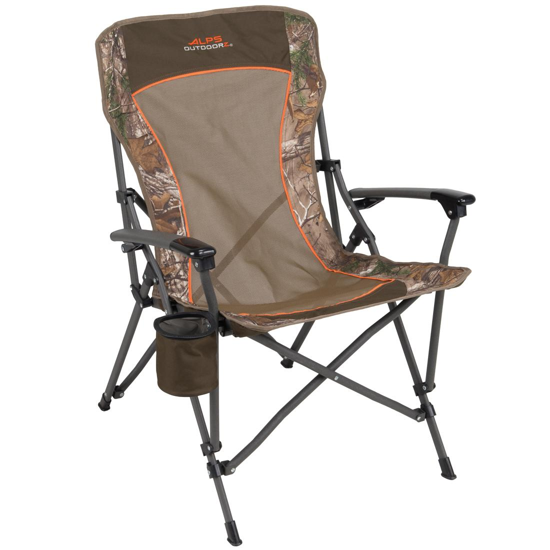 Amazon Com Alps Outdoorz 8411015 King Kong Chair