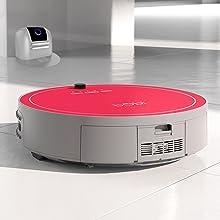 robot vacuum, bobi pet, bobsweep, robotic, vacuum cleaner, bobi pet, robotic vacuum