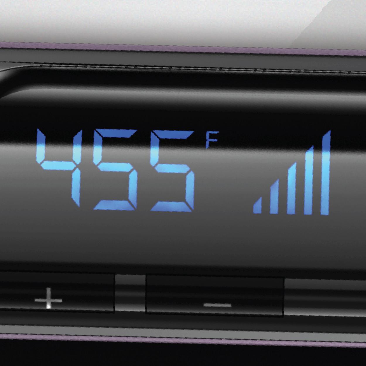 remington 870 deer slug gun car interior design. Black Bedroom Furniture Sets. Home Design Ideas