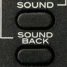 Sound Back