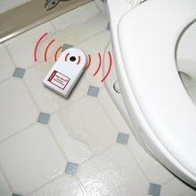leak, water, sump pump, dish washer, garbage disposal, water heater, alarm, detector, flood sensor