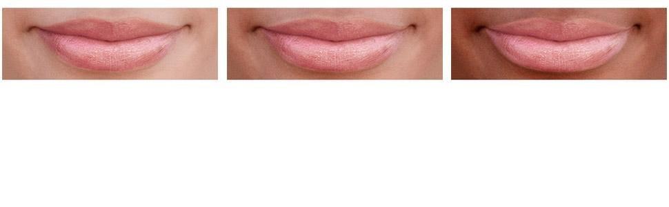 lipstick;lip gloss;natural makeup;natural lip;lip color;lip stain;lip moisturizer;lip shimmer;lips