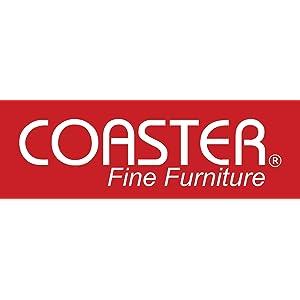 Image result for coaster furniture logo