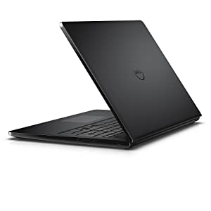 Dell 3000 Series Laptop