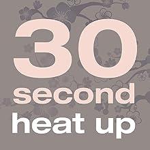 30-second Heat