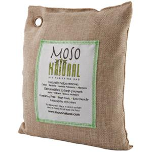 Amazon Com Mini Moso Natural Air Purifying Bags Shoe