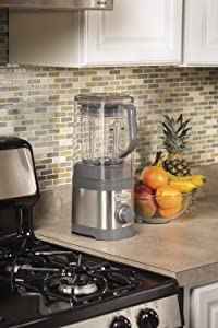 blenders ninja blendtec breville vitamix commercial waring professional sellers ultimate reviewed