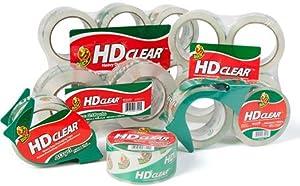 HD Clear