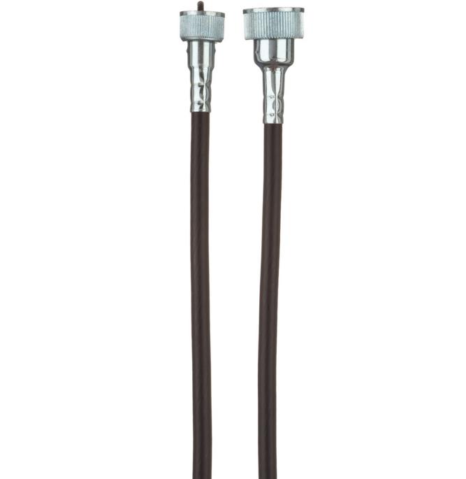ATP Automotive Y-825 Speedometer Cable