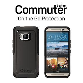 HTC M9, HTC M9 case, HTC case, HTC m case
