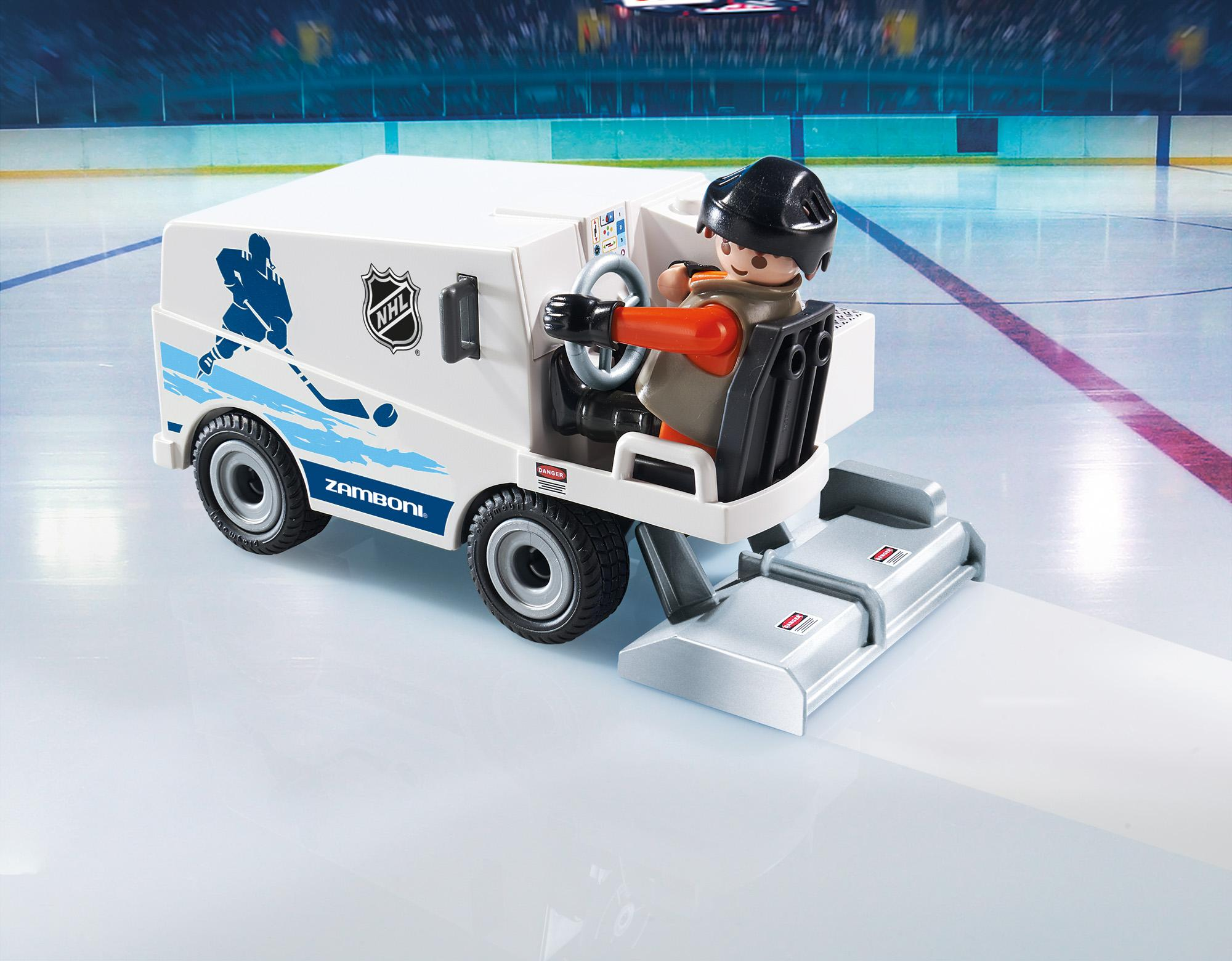 Coloring Pages Zamboni : Digimon coloring pages bestofcoloring com