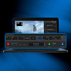 Elgato Game Capture HD60