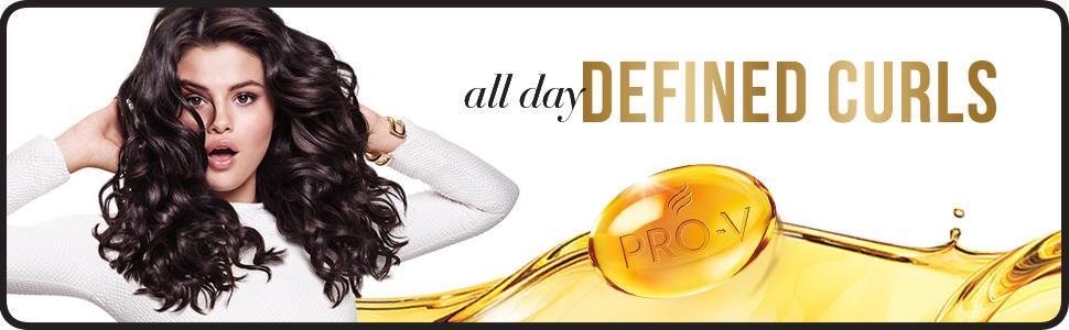 Cool Amazon Com Pantene Pro V Curl Scrunching Spray Hair Gel 5 7 Oz Short Hairstyles For Black Women Fulllsitofus