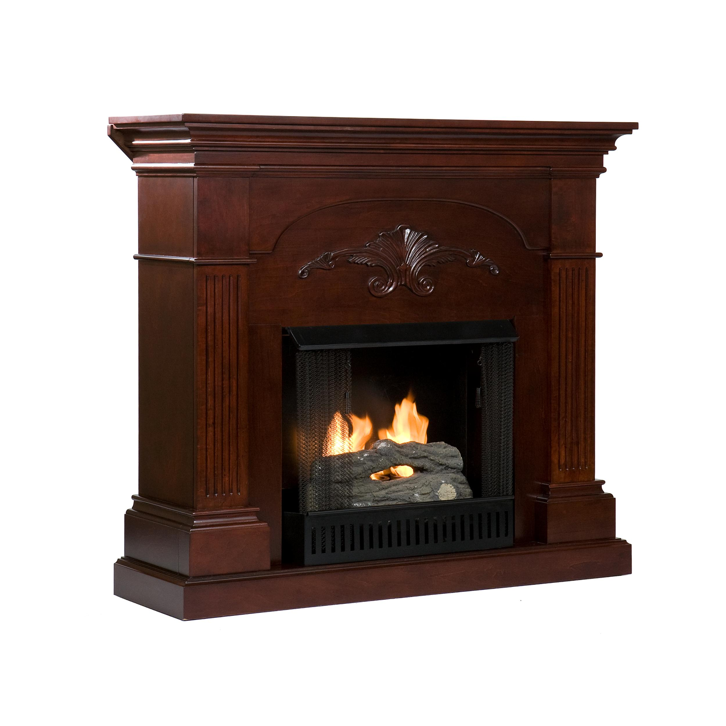 ft hearth lws insert wood electric amazon burning dp larger pleasant fireplace view stove medium sq