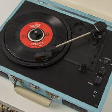 Can you hook up a turntable directly to speakers - Warsaw Local