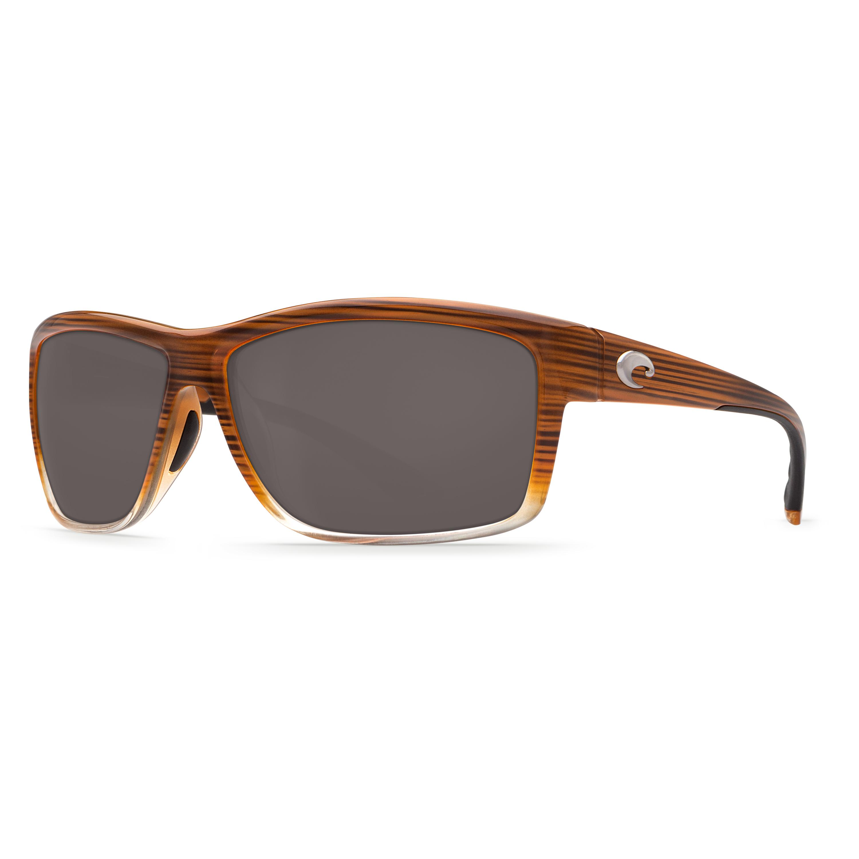 acaed152b1 Amazon.com  Costa Del Mar Mag Bay Sunglasses