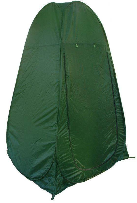 From the manufacturer  sc 1 st  Amazon.com & Amazon.com : Portable Pop up Tent Camping Beach Toilet Shower ...