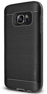 Galaxy S7 Case, VRS Design High Pro Shield Series