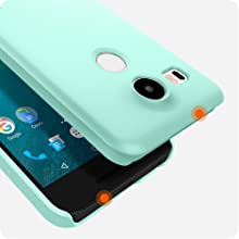 Nexus 5x case; 5x case; nexus5x case; nexus 5x case spigen; 5x spigen case; nexus 5x cases