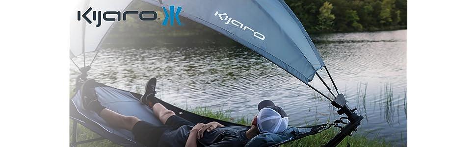 in kijaro hammock all ca outdoors dp sports amazon one