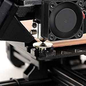 LulzBot TAZ 6, TAZ, LulzBot, TAZ 6, 3D printer